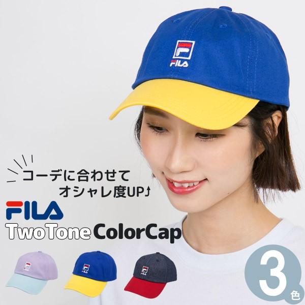 キャップ [メール便可] 帽子 レディース メンズ ...