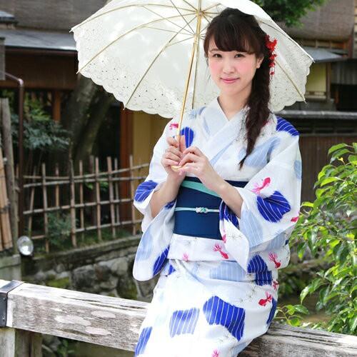 日本製 伊賀組み紐 帯飾り 帯〆 「二色使いパール...