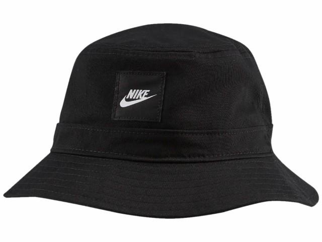 ナイキ:コア バケット【NIKE カジュアル 帽子】