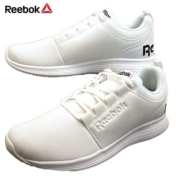 リーボック Reebok REEBOK ROYAL EC STRP L CN573...