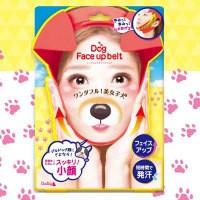 【BW ドッグフェイスアップベルト DUB1501】(割...