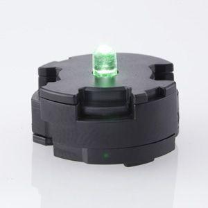 4543112731180:MG LEDユニット(緑) 2個セット ...