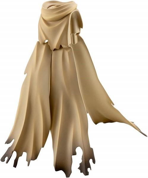 4934054008995:モデリングサポートグッズ ドレス...