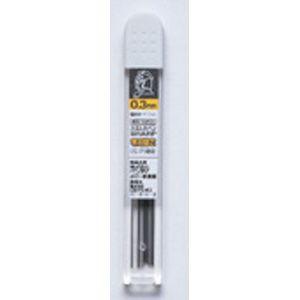 4973028335378:ガンプラ 塗料 GP02 専用替え芯(0....