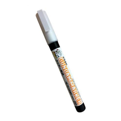 4973028506112:ガンプラ 塗料 GM501 ガンダムマー...