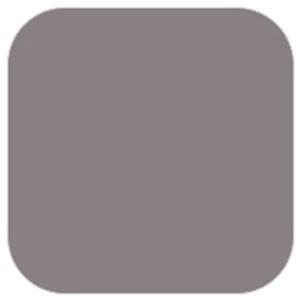 4973028739077:塗料 H-76 焼鉄色【新品】 GSIクレ...