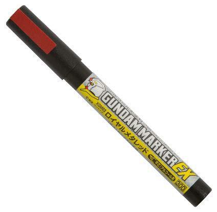 4973028739473:ガンプラ 塗料 XGM03 ガンダムマー...