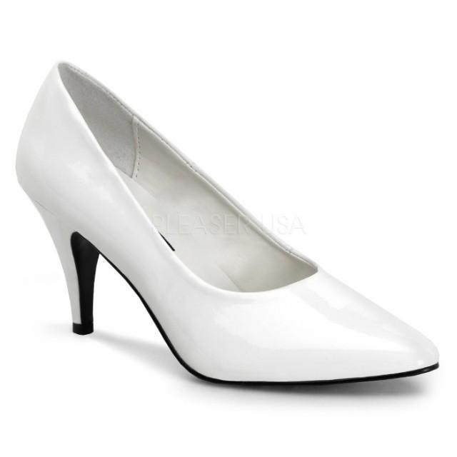 在庫一掃靴 23cm 23.5cm FUNTASMA ファンタズマ ...