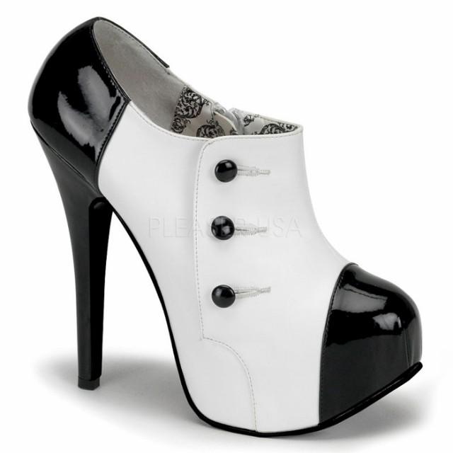 取寄せ靴 送料無料 厚底ブーティ 厚底に見えない...