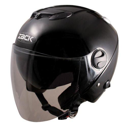 TNK工業 スピードピット ZJ-3 ZACKジェットヘルメ...