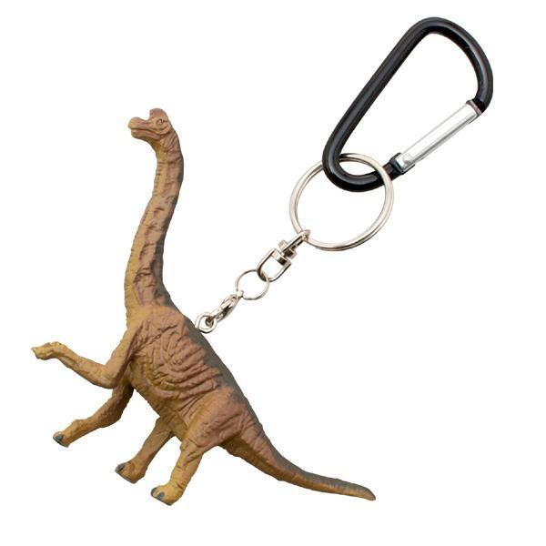ブラキオサウルス キーリング FD-403(70653)