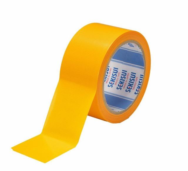 積水化学工業 養生用 フィットライトテープ 強粘...
