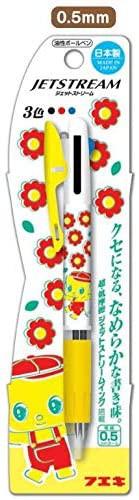 【メール便発送】フエキ フエキくんジェットスト...