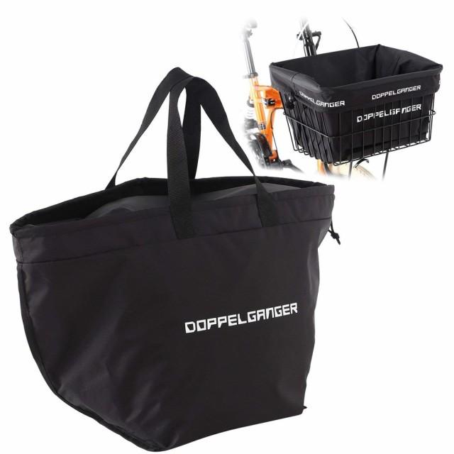 DOPPELGANGER マルチユーストートバッグ 多機能3W...