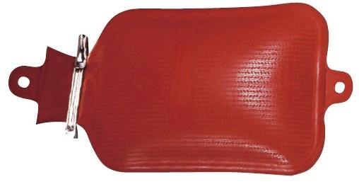 ダンロップホームプロダクツ 水枕(病院用) 規格...