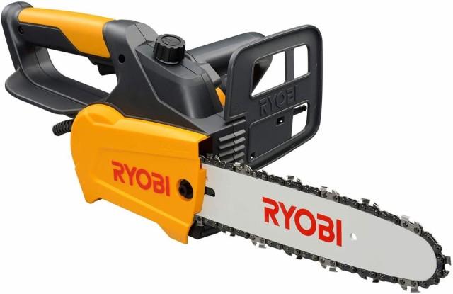 リョービ(Ryobi) チェーンソー CS-2502 616700A ...