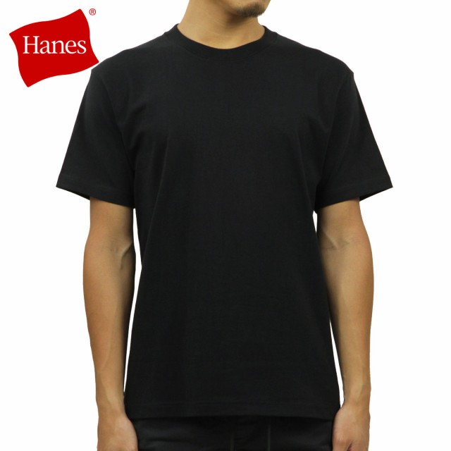 ヘインズ Tシャツ ビーフィー メンズ 半袖 正規販...