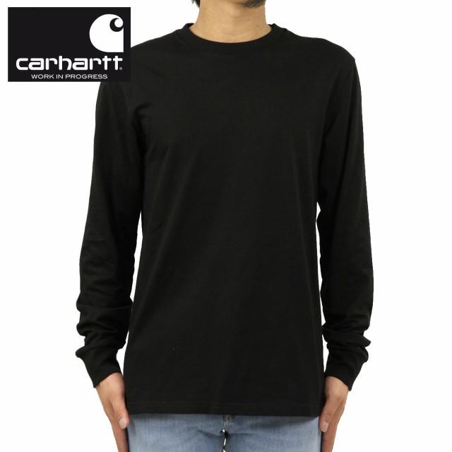 カーハート Tシャツ メンズ 正規販売店 CARHARTT ...