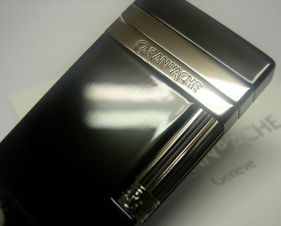 送料340円〜高品質な日本製 Caran Dashe(カランダ...