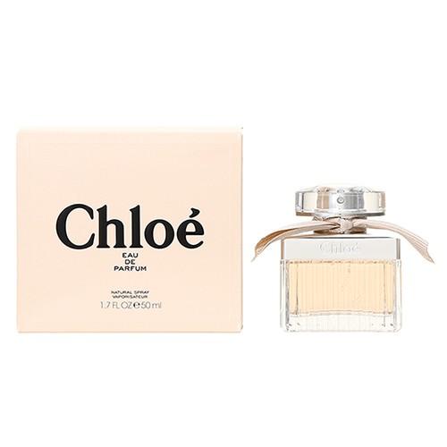 クロエ Chloe オードパルファム EDP 50mL【香水】