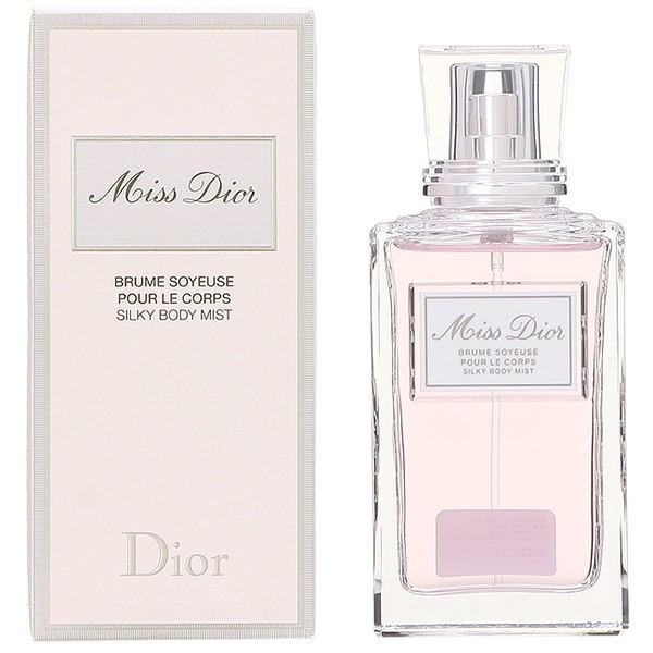クリスチャンディオール Christian Dior ミス デ...