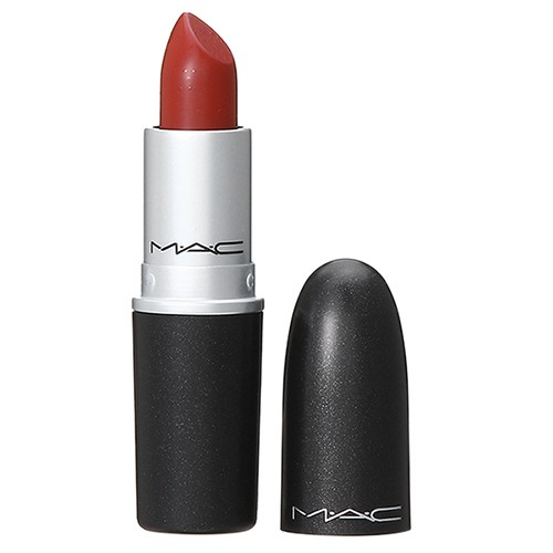 MAC マック リップスティック 3g 【チリ】