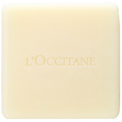 ロクシタン シアバター ソープ 100g
