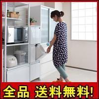 【送料無料!ポイント3%】スチール製ダストボック...