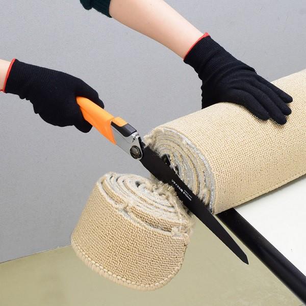 替刃付き多目的廃棄物のこぎりセット DIY工具 万...