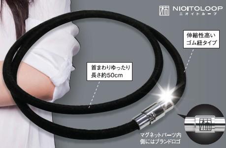 送料無料【ニオイトループ】ノネナール・アンモニ...