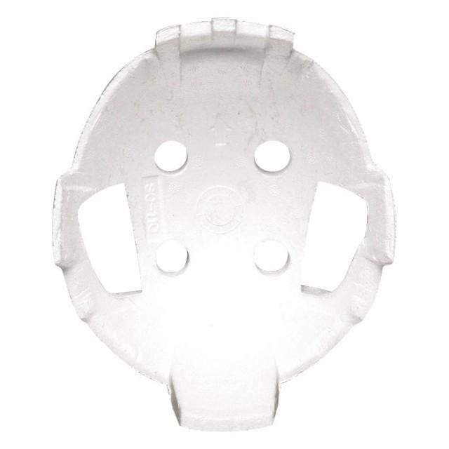 ミドリ安全 ヘルメット内装品 交換用 KP(SC-11F...