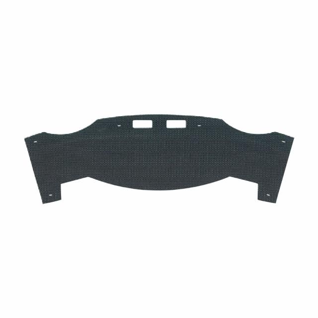 ミドリ安全 ヘルメット用・ソフト汗取り SC-RA用...