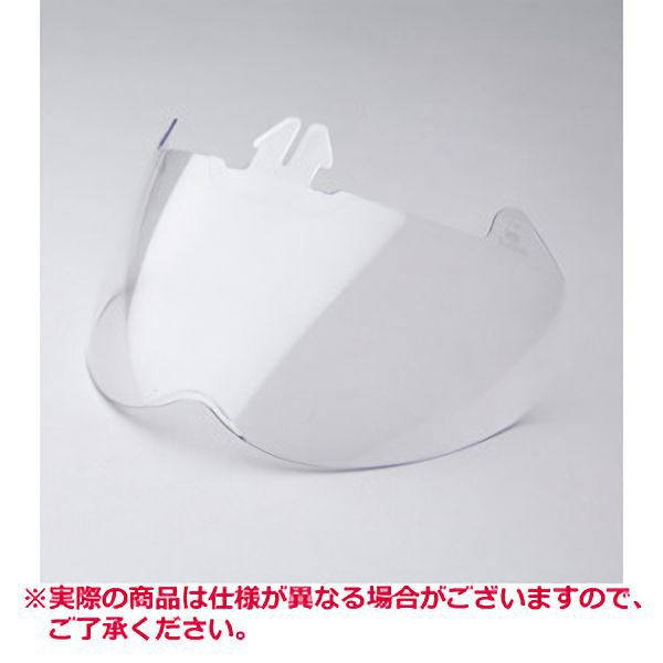 ミドリ安全 ヘルメット内装品 軽作業帽 SCL-400用...