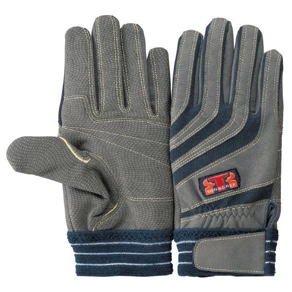 トンボレックス ケブラー(R)繊維製手袋 K-506NV ...
