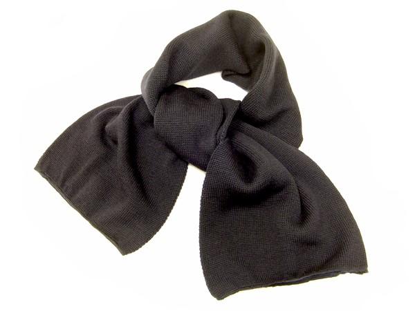 バズリクソンズ BR02560 ウール スカーフ Buzz Ri...