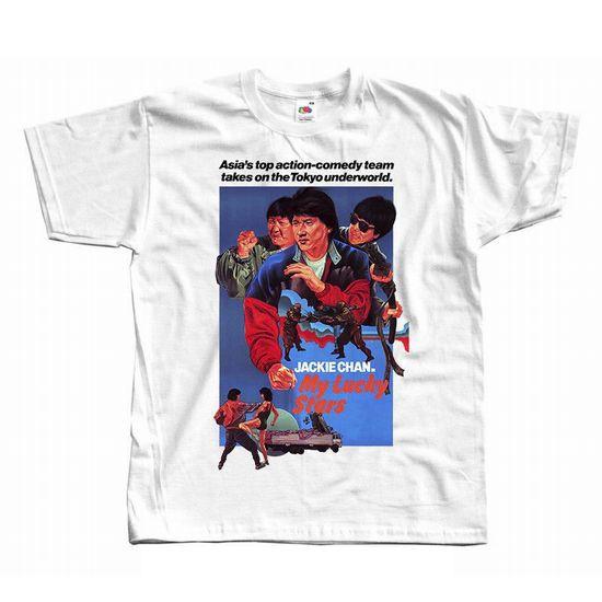 メンズ 半袖 Tシャツ ロック 映画 Tシャツ MOVIE ...