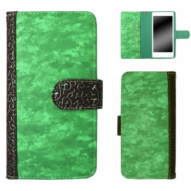 Galaxy Note8 SCV37 ケース スマホケース 手帳型 ...