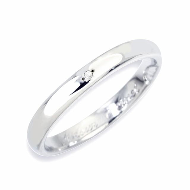 【セール】【在庫処分】ダイヤモンド リング  レ...