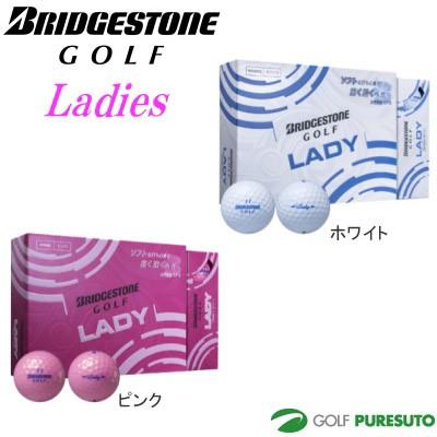 【レディース 女性】ブリヂストンゴルフ レディ ...