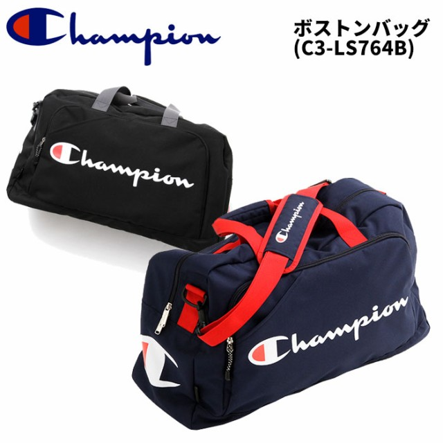 【即納!】チャンピオン ボストンバッグ ダッフル...