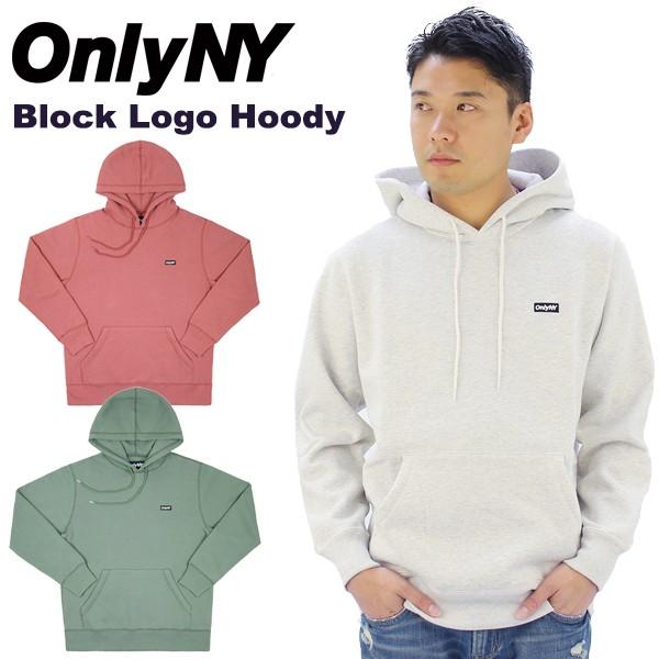 【送料無料】オンリー ニューヨーク(Only Ny) Bl...