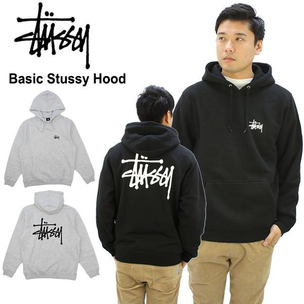 【送料無料】ステューシー(STUSSY) Basic Stussy ...