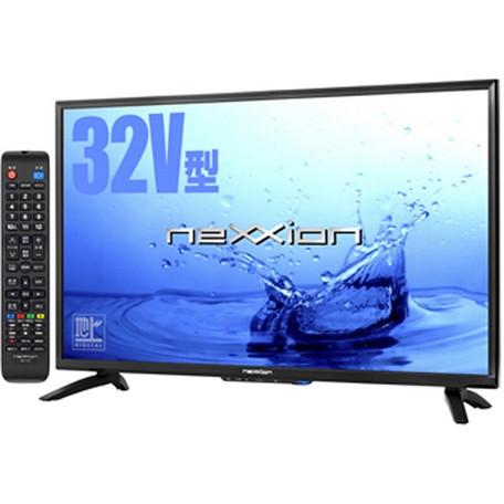 HDMI端子3系統 外付けHDD対応 EPG電子番組表対...