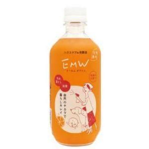 ヤクスケア用発酸素 EMW(イーエムダグリュ) (5...
