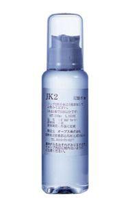 オーブス JK2 記憶水 (飲料用添加水) 100ml ※...