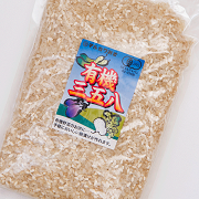 有機麹の有機三五八漬けの素(1kg) マルカワみ...