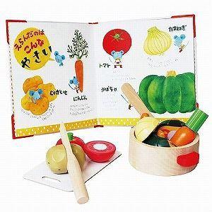 チーズくんのおいしいスープ※送料無料(北海道、...