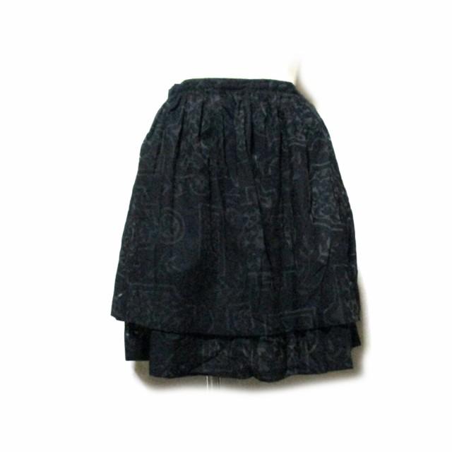 美品 Vintage JUST BIGI ヴィンテージ オールド ...