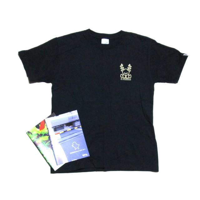 CUNE キューン「S」Tシャツ 2004  (3点セット 半...