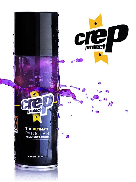 Crep Protect クレッププロテクト クレップ 防水...